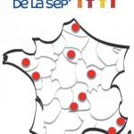 SEP : rencontres patients et médecins