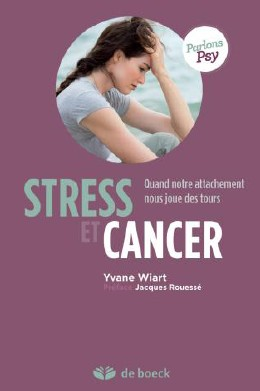 stress et cancer