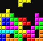 Pour maigrir, jouez à Tetris !