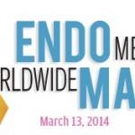 Endométriose : une marche mondiale des femmes pour la reconnaissance de la maladie