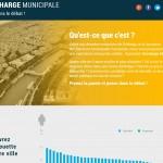 Obésité : une carte des villes les plus touchées en France