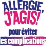 La Journée Française de l'Allergie se déroule le 18 mars 2014