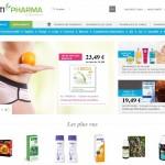 Doctissimo lance son site de vente de parapharmacie et de médicaments sans ordonnance