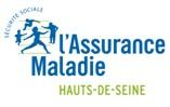 Assurance Maladie 92