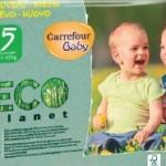 Prendre soin de bébé : les nouveautés