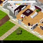 Un jeu gratuit pour limiter les accidents domestiques