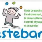 Pollution, alimentation, maladies… L'étude Esteban va scruter la santé des Français