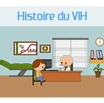 VIH / Sida : un « serious game » à destination des ados