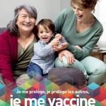 Vaccins, rappels… : êtes-vous à jour ?