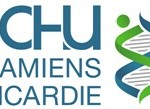 CHU Amiens : 1ère Journée de Cancérologie