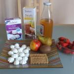Régime Escalier Nutritionnel : la méthode Dukan simplifiée