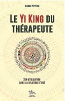 Le Yi KIng du thérapeute