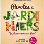Yvelines : découverte des jardins d'exception