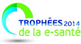 trophées de la e-santé 2014
