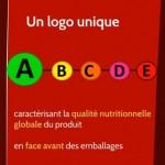 Alimentation : une pétition pour simplifier l'étiquetage nutritionnel