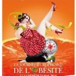 Journée Européenne de l'Obésité, les 23 et 24 mai prochains