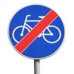 Le vélo néfaste pour la sexualité ?