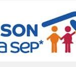 Sclérose en plaques : la Maison de la SEP ouvre ses portes dans plusieurs villes de France