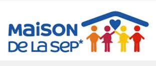 Sclérose en plaques: participez aux journées d'information de la Maison de la SEP