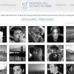 Un site mémorial des victimes du tabac