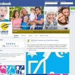 Santé bucco-dentaire : l'UFSBD à l'heure des réseaux sociaux