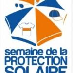 Semaine de la protection solaire du 14 au 22 juin 2014