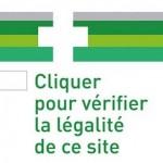 Médicaments sur internet : bientôt un logo commun pour les pharmacies en ligne