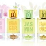 Mélangez vos eaux de toilette pour créer votre parfum
