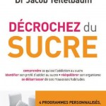 Vaincre l'addiction au sucre !