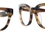 Yeux fatigués ? Optez pour des lunettes de repos anti-fatigue !