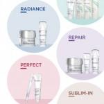 Les actifs marins au service de votre peau