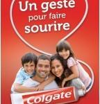 «Le Mois pour la Santé de vos Dents» reprend !