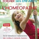Comment soigner ses enfants avec l'homéopathie