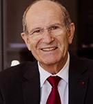 Parkinson : un chercheur Français reçoit le Prix Lasker 2014