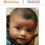 La mortalité infantile recule de 49% dans le monde entre 1990 et 2013