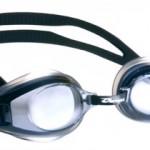 Des lunettes de natation à votre vue et pas chères !