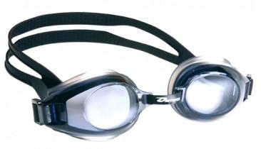 f3ee7c8bcc Des lunettes de natation à votre vue et pas chères !