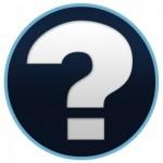Bien choisir sa complémentaire santé en 8 questions