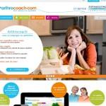 Arthrocoach : un nouveau service en ligne pour soulager et mieux vivre l'arthrose