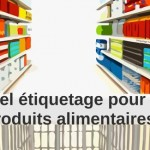 Alimentation : des scientifiques s'opposent à l'étiquetage nutritionnel de Carrefour