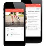 Diabète : une appli smartphone pour suivre sa maladie au quotidien