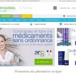 Le site DoctiPharma lance son service de vente en ligne de médicaments sans ordonnance