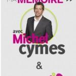 « J'entretiens ma mémoire » avec Michel Cymes, une appli ludique et accessible à tous