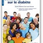Diabète : un nouveau guide pour les patients