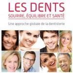 Les Dents : sourire, équilibre et santé – Dr Jean-Pierre Toubol