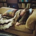 Apnée du sommeil : rôle de l'orthodontiste et sa prise en charge