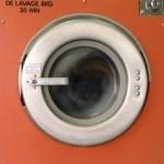 Berlingots de lessives colorés : des hospitalisations d'enfants en hausse