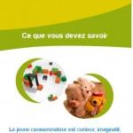 Sécurité des jouets : ce que les parents doivent savoir !