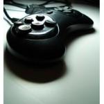 Jeux vidéo : un usage problématique pour près d'un adolescent sur huit