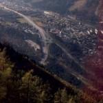 Pollution de l'air : identifier les particules pour mieux agir